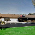 US BANK / LAKE FOREST CENTER